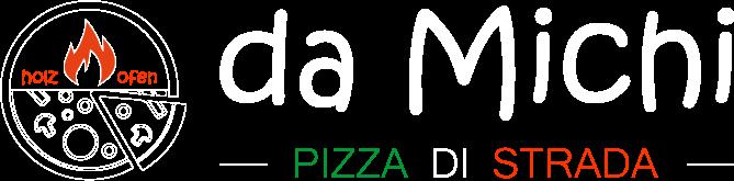 daMichi -pizza di strada -
